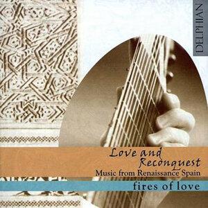 Love & Reconquest