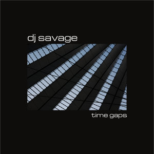 Time Gaps