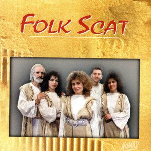 Folk Scat