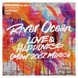 Love & Happiness (Yemaya Y Ochun) (MAW Remixes)