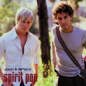 Spirit Pop