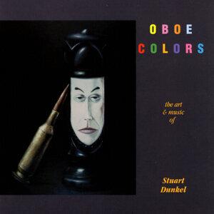 Oboe Colors