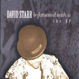 Infatuated With U