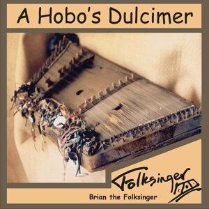 A Hobo's Dulcimer