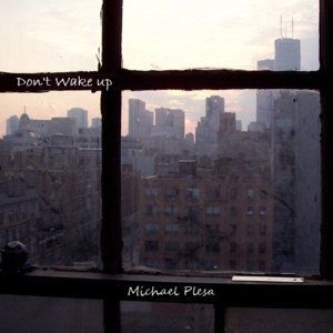 Don´t Wake Up