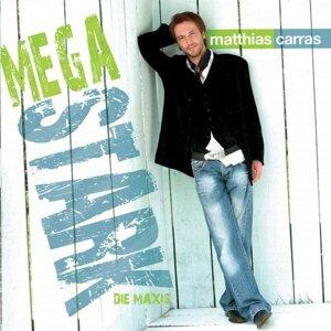 Megastark - Die Maxis