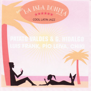 Cool Latin Jazz