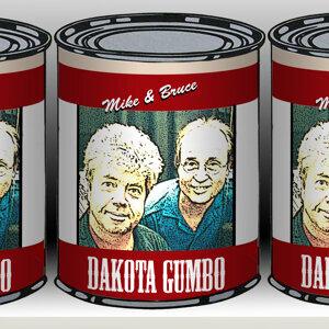 Dakota Gumbo