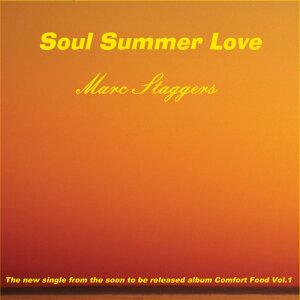 Soul Summer Love