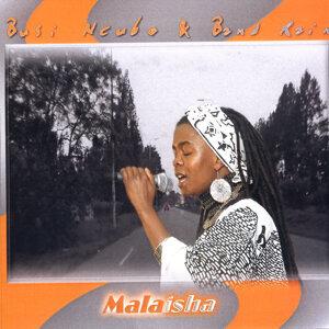 Malaisha