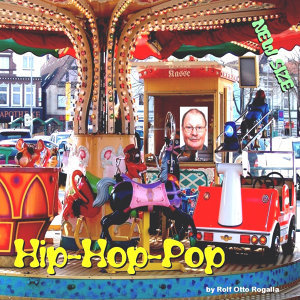 Hip Hop Pop