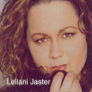 Leilani Jaster