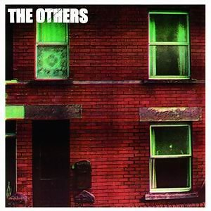 The Others - International Version