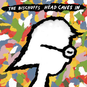Head Caves In