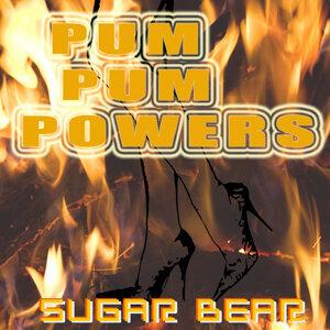 Pum Pum Powers