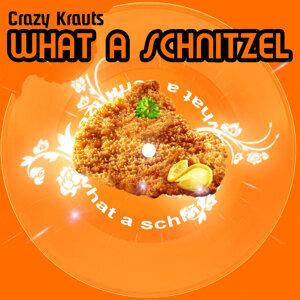What A Schnitzel