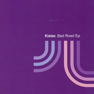 Bad Road EP