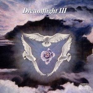 Dreamflight III