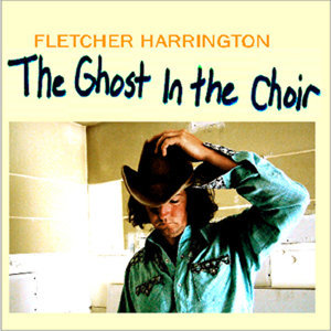 The Ghost In The Choir
