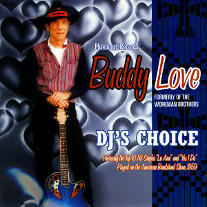 DJ's Choice