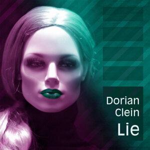 Lie - EP
