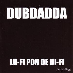 Lo-Fi Pon De Hi-Fi
