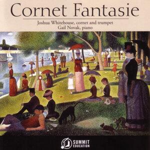 Cornet Fantasie