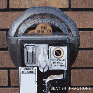 Beat Infraction