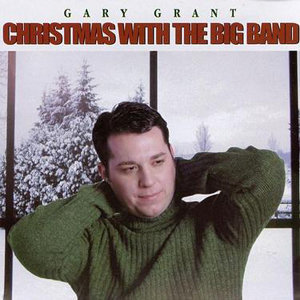 Christmas With the Big Band