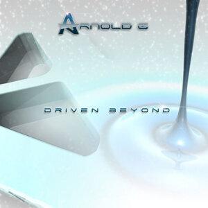 Driven Beyond