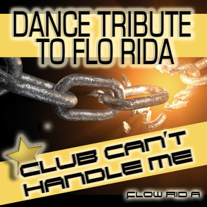 Club Can't Handle Me (A Tribute To Flo Rida)