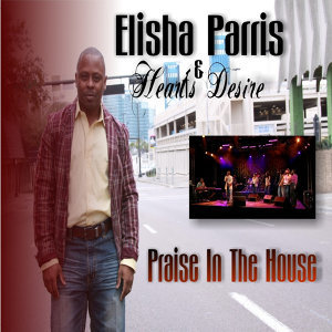 Praise In The House
