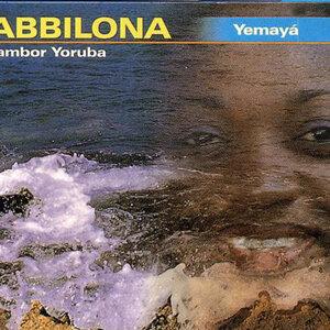 Yemayá I