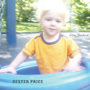 Dexter Price