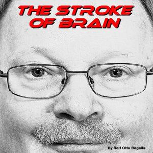 The Stroke Of Brain