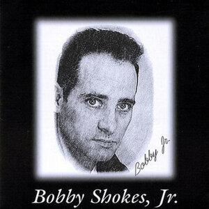 Bobby Shokes, Jr.