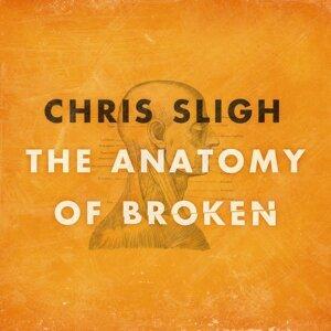 The Anatomy Of Broken