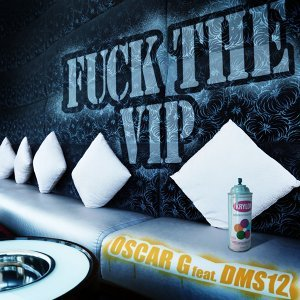 Fuck The VIP