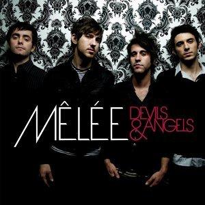 Devils & Angels - International Version