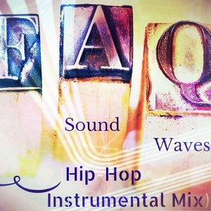 FAQ - Hip Hop Instrumental Mix