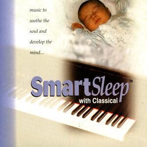 SmartSleep with Classical
