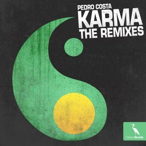Karma - The Remixes