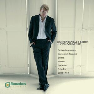 Chopin Souvenirs
