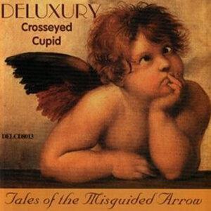 Crosseyed Cupid