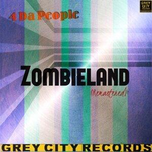 Zombieland - Remastered