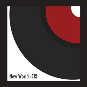 Wuorinen: Symphony No. 3; Tanenbaum: Variations
