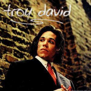 Troy David