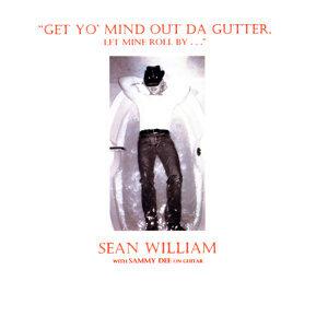 Get Yo' Mind Out Da Gutter