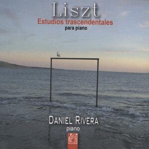 Liszt:Estudios Trascendentales Para Piano