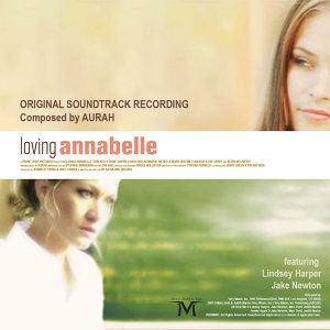 Loving Annabelle - Original Film Score